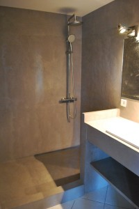 b ton luxe sp cialiste en b ton cir b ton d coratif. Black Bedroom Furniture Sets. Home Design Ideas