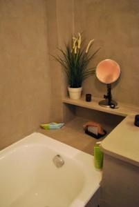 Salle de bain en béton ciré 02