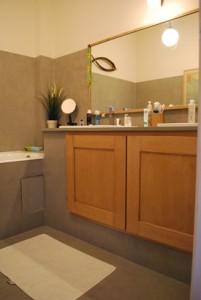 Salle de bain en béton ciré 03