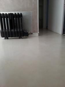 Sol_beton_coule_03